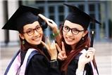 http://www.wybyz.com/2016年在职研究生大改革最新消息