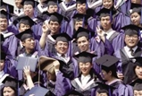 http://www.wybyz.com/哪些同等学力申硕专业可以跨专业报考?