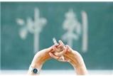 http://www.wybyz.com/2019年郑州成人本科报名流程是什么?